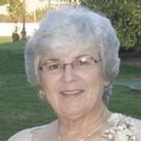 Obituary Guestbook Kay Schafer Levander Funeral Homes