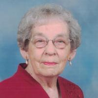 Margie Baum