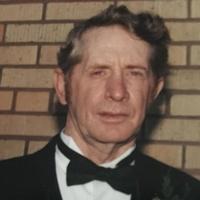 Jim Alfred Ollendick