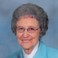 Dolores K. (Leifeld) Lingren