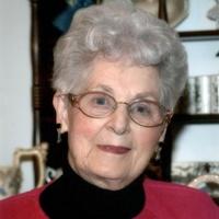 Gladys E. Bennett