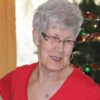 Mrs. Ronald (Sharon K.) Wilkinson