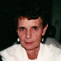 Norma J. Penne