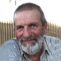 Larry Henn
