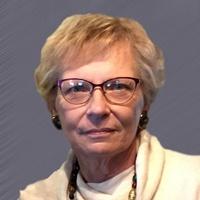 Janice M. Buettner
