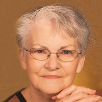 Lila E. Ritter