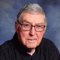 Bernard J. Kuhlman